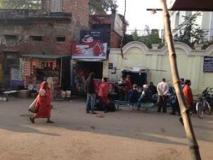 Kasi Chai Shop