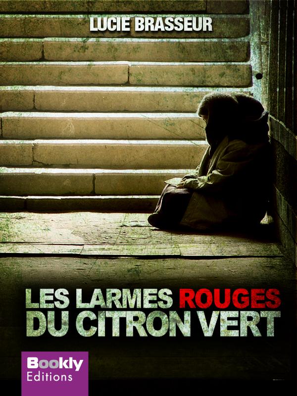 LES-LARMES-DU-CITRON-VERT_LUCIE_BRASSEUR