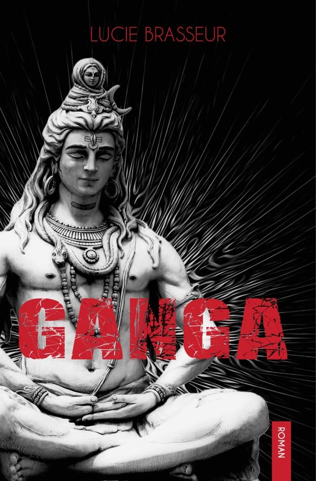 ganga-couv